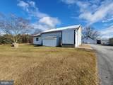 5704 Roxbury - Photo 4