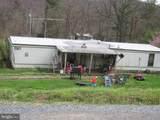 18229 Runions Creek Road - Photo 17