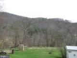 18229 Runions Creek Road - Photo 18