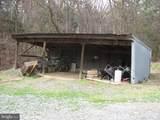18229 Runions Creek Road - Photo 22