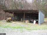 18229 Runions Creek Road - Photo 23