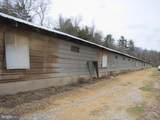 18229 Runions Creek Road - Photo 25