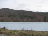 18229 Runions Creek Road - Photo 37