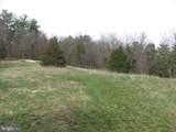 18229 Runions Creek Road - Photo 38