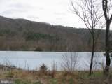 18229 Runions Creek Road - Photo 39