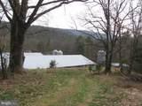 18229 Runions Creek Road - Photo 40