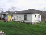 18229 Runions Creek Road - Photo 42