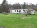 18229 Runions Creek Road - Photo 56