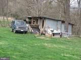 18229 Runions Creek Road - Photo 57