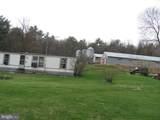 18229 Runions Creek Road - Photo 59