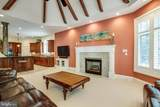 11510 Baldy Ewell Way - Photo 34