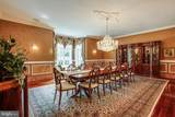 11510 Baldy Ewell Way - Photo 41