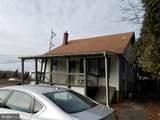 910 Baltimore Pike - Photo 4