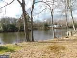 343 Lake Drive - Photo 3