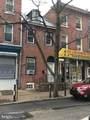 512 10TH Street - Photo 1