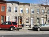 1821 Division Street - Photo 1