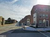 1821 Division Street - Photo 15