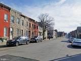 1821 Division Street - Photo 16
