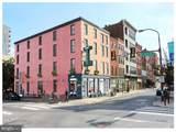 71 2ND Street - Photo 1