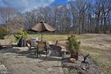 5812 Deer Run Road - Photo 6