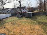 12633 Council Oak Drive - Photo 29
