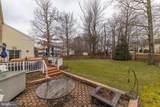103 Auburn Circle - Photo 44