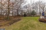 103 Auburn Circle - Photo 46