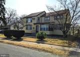 122 Lippincott Avenue - Photo 1
