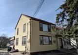 122 Lippincott Avenue - Photo 10