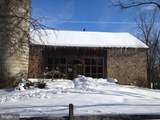 112 Sheeder Road - Photo 41