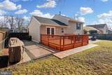 6416 Brays Street - Photo 4