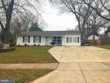 8115 Russell Road - Photo 1