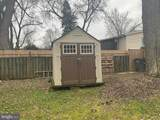 8115 Russell Road - Photo 11