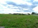 11705 Ashton Road - Photo 1