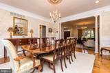 13 Bellinghamshire Place - Photo 12