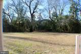 27169 Buckskin Trail - Photo 56