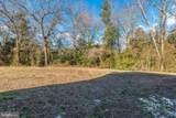 27169 Buckskin Trail - Photo 69