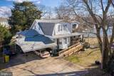 825 Waterview Avenue - Photo 14
