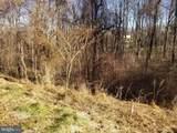 4 Fir Trail - Photo 2