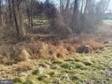 4 Fir Trail - Photo 3