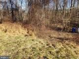 4 Fir Trail - Photo 4