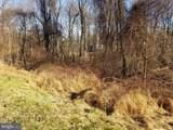 4 Fir Trail - Photo 5