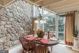 1220 Round Hill Road - Photo 8