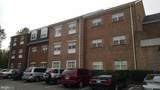 9500 Annapolis Road - Photo 3
