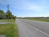 Roxana Road - Photo 3