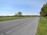 Roxana Road - Photo 4