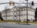 9601 Baltimore Avenue - Photo 1