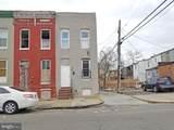 437 Pulaski Street - Photo 1