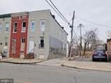437 Pulaski Street - Photo 2