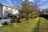 4164 Pleasant Meadow Court - Photo 25
